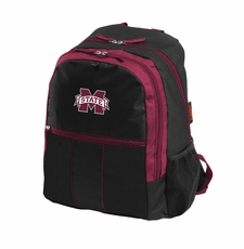 Mississippi State Victory Backpack