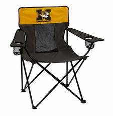 Missouri Elite Chair