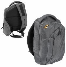 Missouri Game Changer Sling Backpack