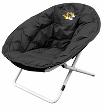 Missouri Tigers Sphere Chair