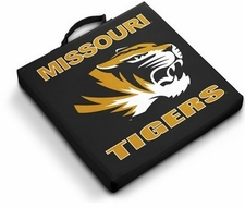 Missouri Tigers Stadium Seat Cushion