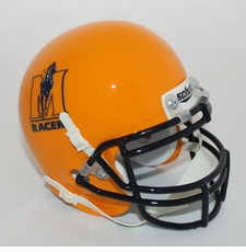 Murray State Racers Schutt Authentic Mini Helmet