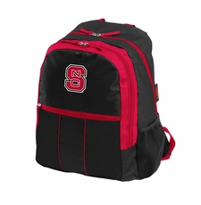 NC State Victory Backpack