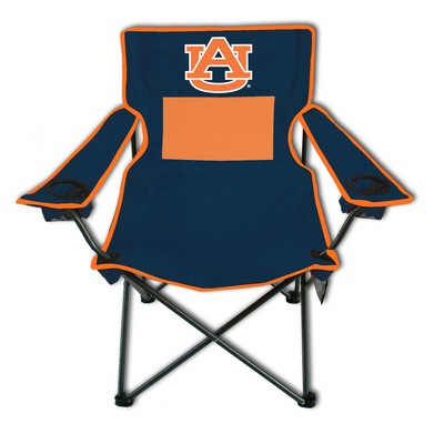 NCAA Adult Folding Chairs By Rivalry