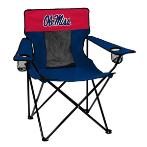 NCAA Elite Chair