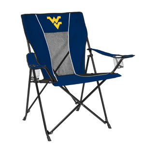 NCAA Game Time Chairs