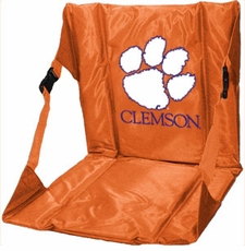 NCAA Logo Stadium Seats : $19.95