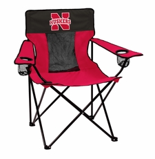 Nebraska Elite Chair