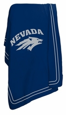 Nevada Wolfpack Classic Fleece