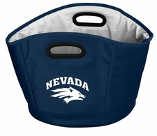 Nevada Wolfpack Party Bucket