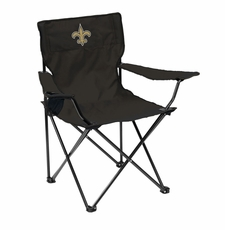 New Orleans Saints  - Quad Chair