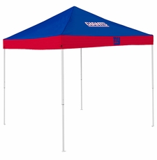 New York Giants  - Economy Tent