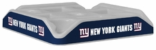 New York Giants Pole Caddy