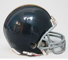 New York Jets 1962 (New York Titans) Throwback Replica Mini Helmet