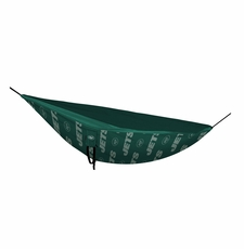 New York Jets  - Bag Hammock
