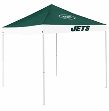 New York Jets  - Economy Tent