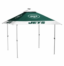 New York Jets  - Pagoda 10x10 Tent