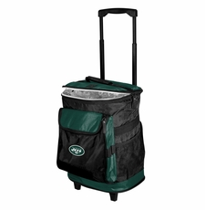 New York Jets  - Rolling Cooler