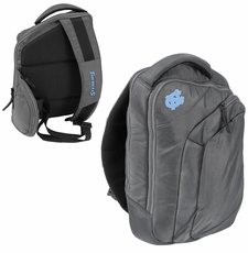 North Carolina Game Changer Sling Backpack