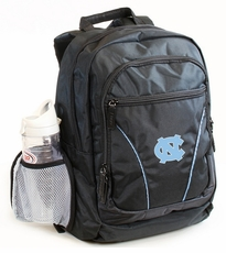 North Carolina Tar Heels Stealth Backpack