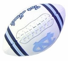 North Carolina Tarheels Full Size Jersey Football