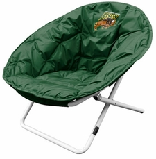 North Dakota State Bison Sphere Chair