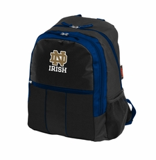Notre Dame Victory Backpack