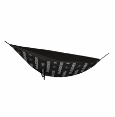 Oakland Raiders  - Bag Hammock