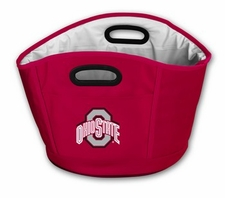 Ohio State Buckeyes Party Bucket