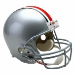 Bowl Bound Sports Store Officially Licensed Gear Find