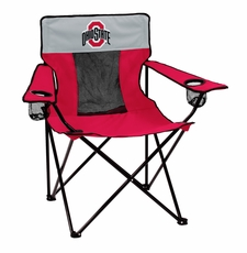 Ohio State Elite Chair