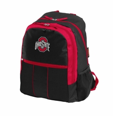 Ohio State Victory Backpack