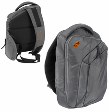 OK State Game Changer Sling Backpack