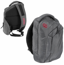 Oklahoma Game Changer Sling Backpack