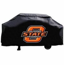 Oklahoma State Cowboys Economy Grill Cover