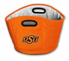 Oklahoma State Cowboys Party Bucket