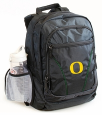 Oregon Ducks Stealth Backpack