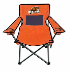 Oregon State Beavers Monster Mesh Chair