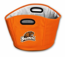 Oregon State Beavers Party Bucket