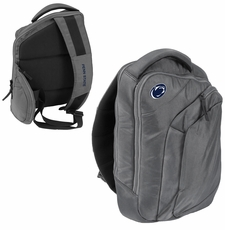Penn State Game Changer Sling Backpack