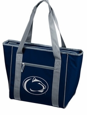 Penn State Nittany Lions 30 Can Cooler Tote
