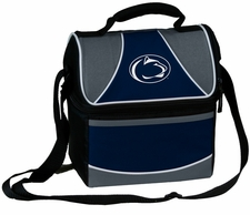 Penn State Nittany Lions Lunch Pail