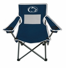 Penn State Nittany Lions Monster Mesh Chair