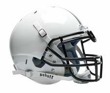 Penn State Nittany Lions Schutt XP Authentic Helmet