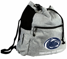 Penn State Nittany Lions Sport Pack Backpack