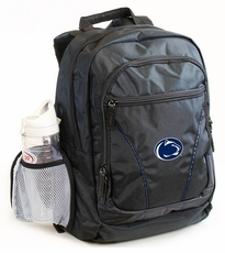 Penn State Nittany Lions Stealth Backpack