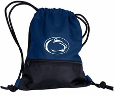 Penn State Nittany Lions String Pack / Backpack