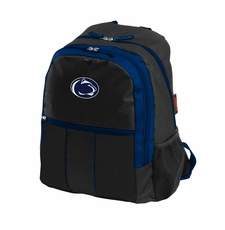 Penn State Victory Backpack