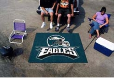 Philadelphia Eagles 5'x6' Tailgater Floor Mat
