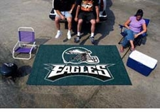 Philadelphia Eagles 5'x8' Ulti-mat Floor Mat